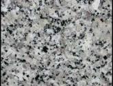 granit Striegauer