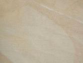 Sandstein Beige