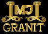 mjgranit